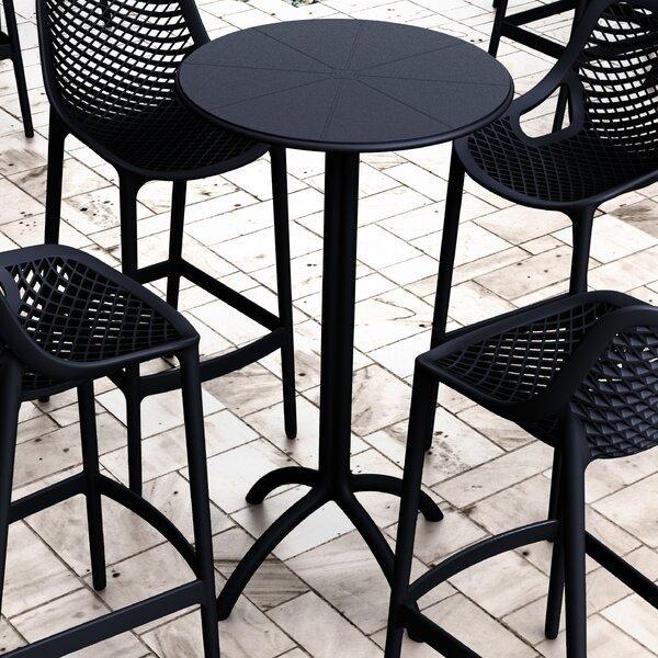 Seitz Bar Table By Latitude Run by Latitude Run Herry Up