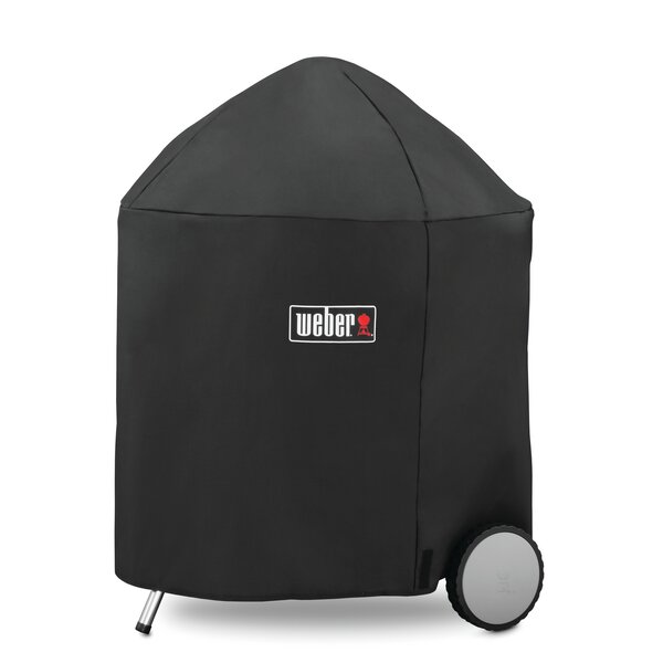 26 Original Kettle Cover by Weber