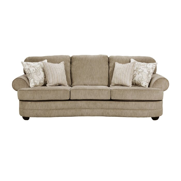 Ashendon Simmons Sofa