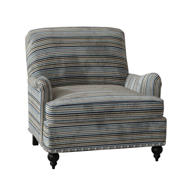 Parkdale Armchair by Duralee Furniture