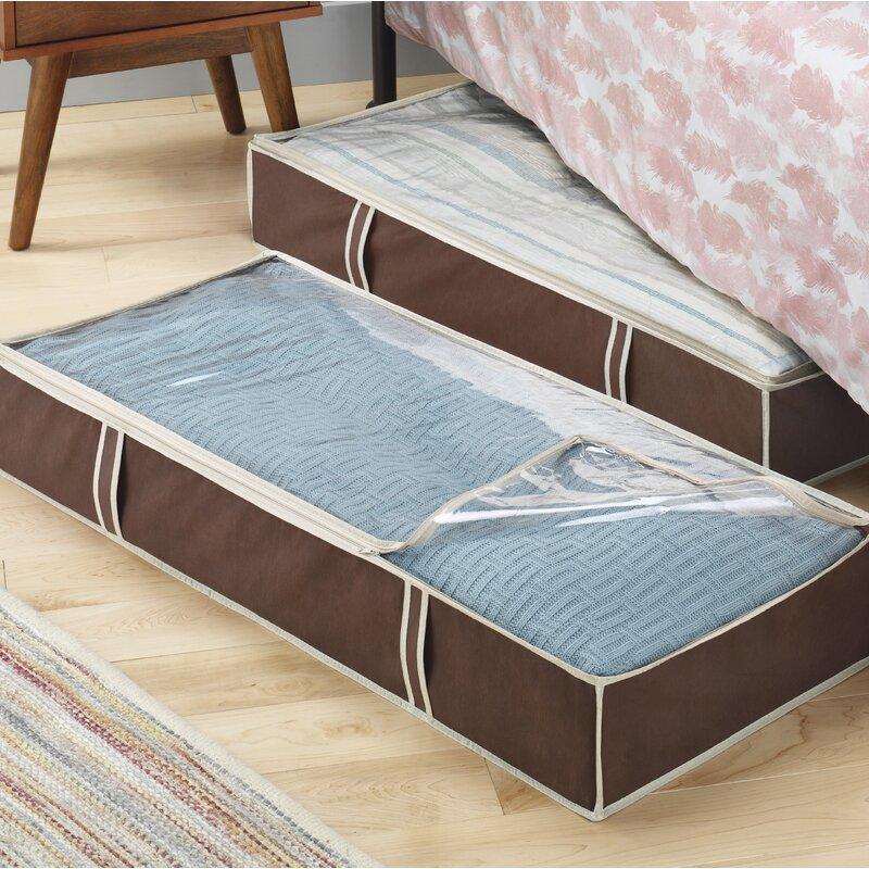 BabywearUK Pink fleece baby blanket with ingrained sheep design