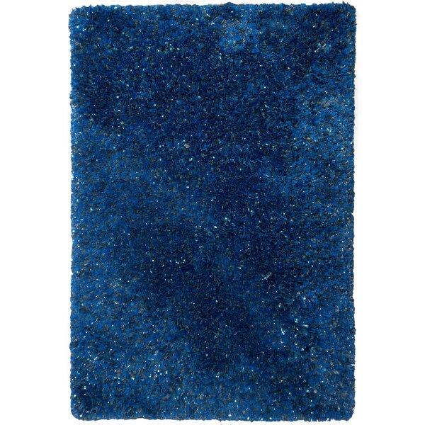 Berinda Blue Area Rug by Latitude Run