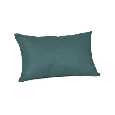Outdoor Crawley Sunbrella Throw Pillow