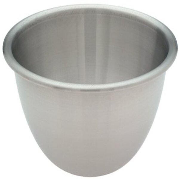 Stainless Steel Mixing Bowl by Amco Houseworks