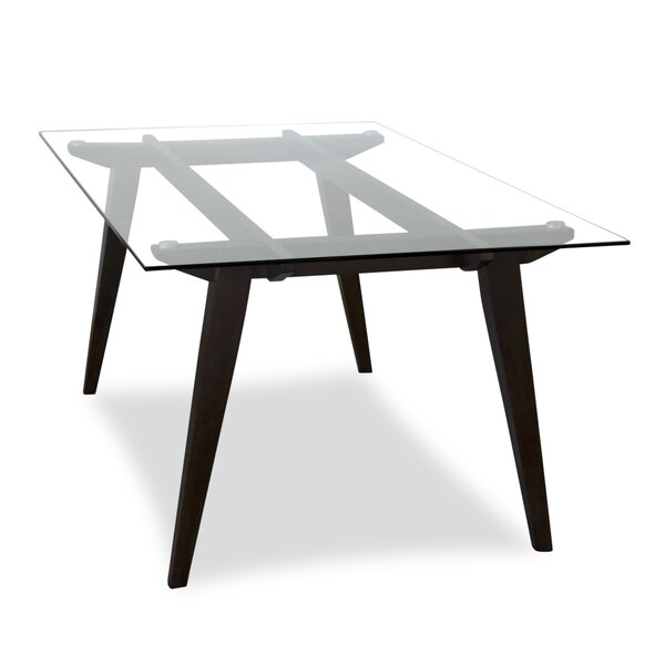 Fullwood Dining Table by George Oliver
