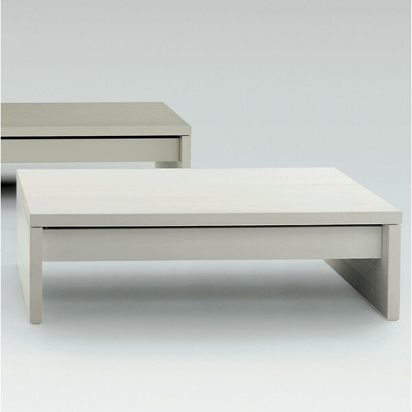 Cosmo Lift Top Coffee Table with Storage by YumanMod
