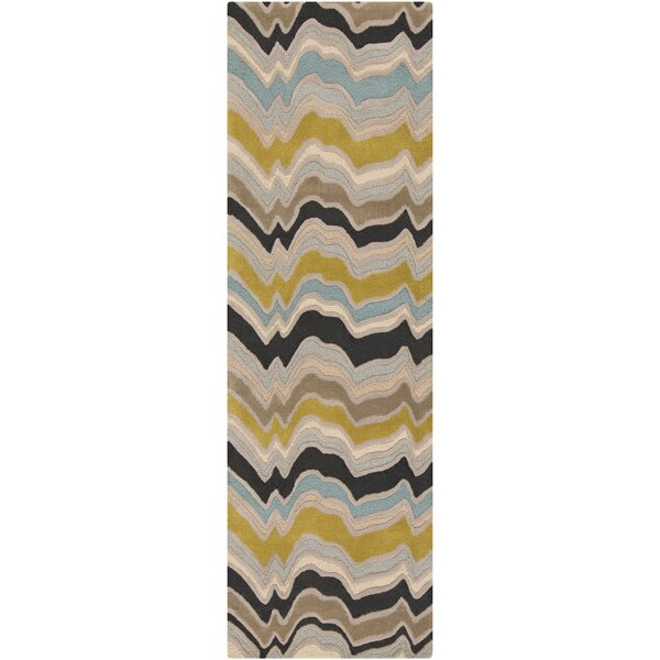 Modern Classics Area Rug by Candice Olson Rugs