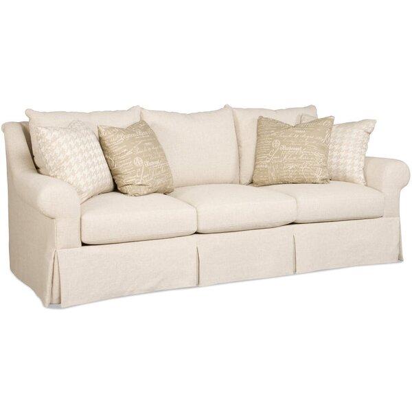 Best #1 Carson Sofa By Sam Moore Cheap