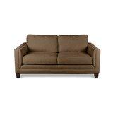Blewett Sofa by Latitude Run