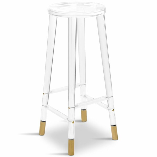 Helsinki 29 Bar Stool by ModShop