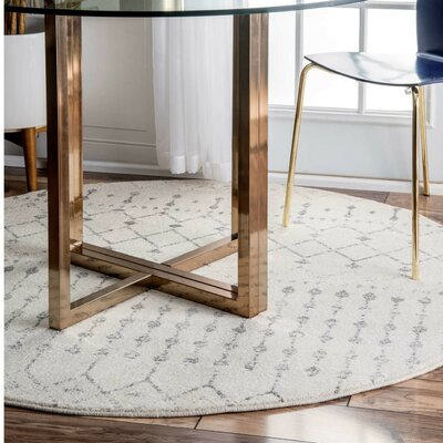 7 Amp 8 Area Rugs You Ll Love In 2020 Wayfair