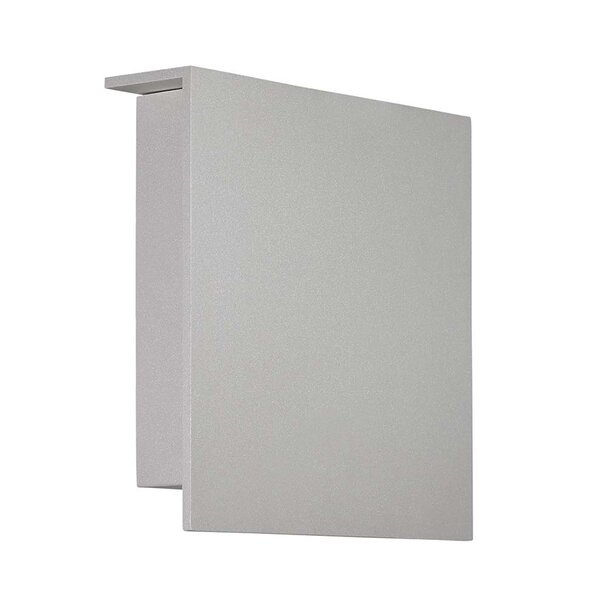 Outdoor Flush Mount by Modern Forms