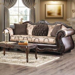 Rieves Sofa