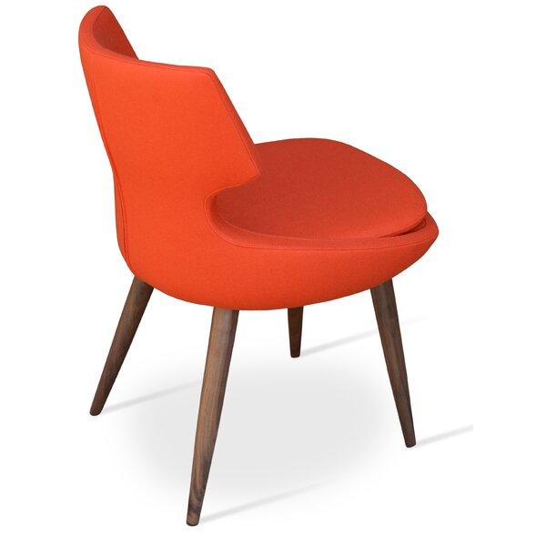 Best #1 Patara Chair By SohoConcept Wonderful