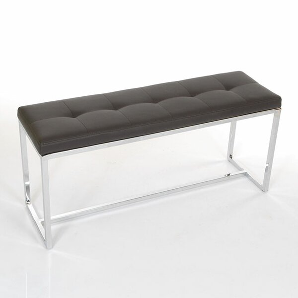 Upholstered Bench by C2A Designs