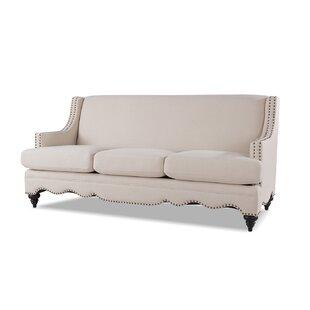 Kallie Sofa