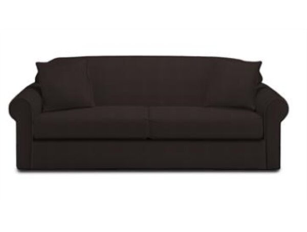 Southwold Queen Sleeper Sofa by Winston Porter
