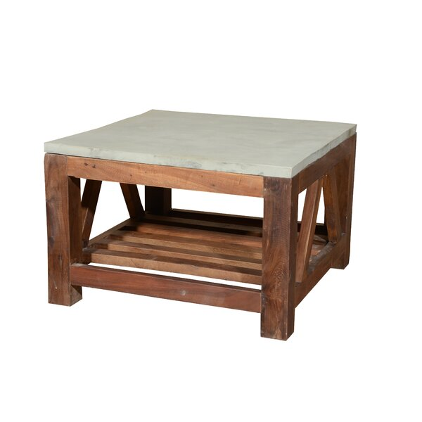 End Table by Home and Garden Direct
