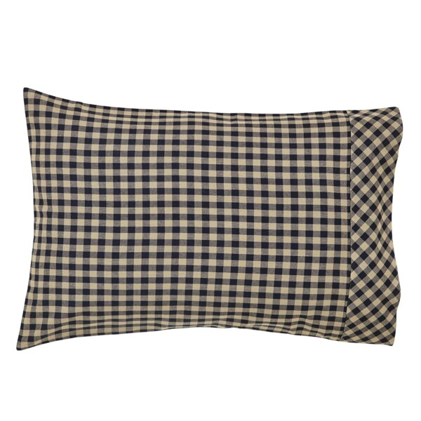 Mabini Pillow Case (Set of 2) by August Grove