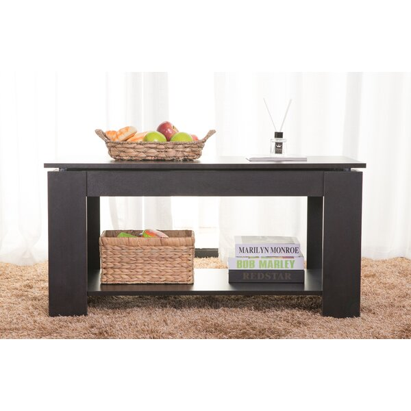 Cercis Coffee Table by Latitude Run Latitude Run