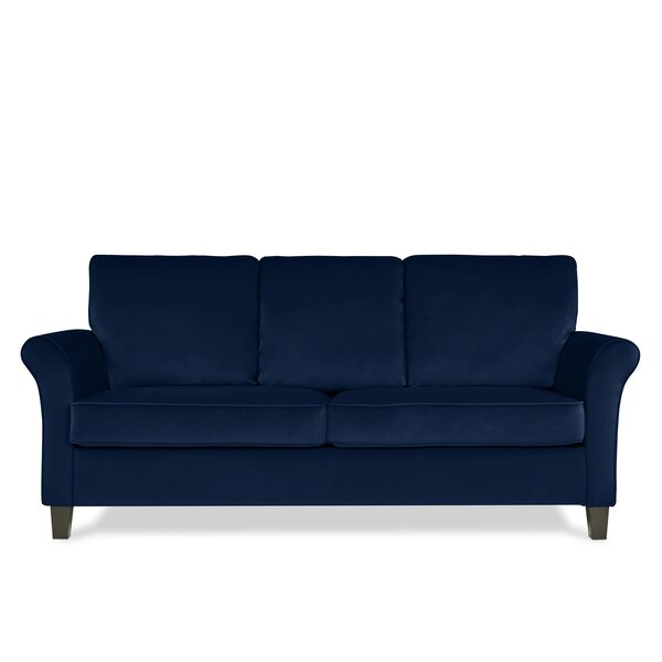 Mccrady Sofa by Latitude Run