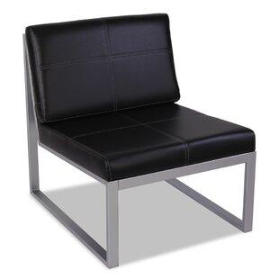 Barcia Slipper Chair