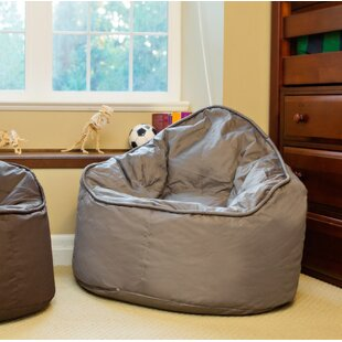 The Pod Bean Bag Chair by Red Barrel Studio