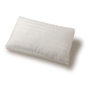 Sleep Plush Soft Polyester Pillow ByAlwyn Home