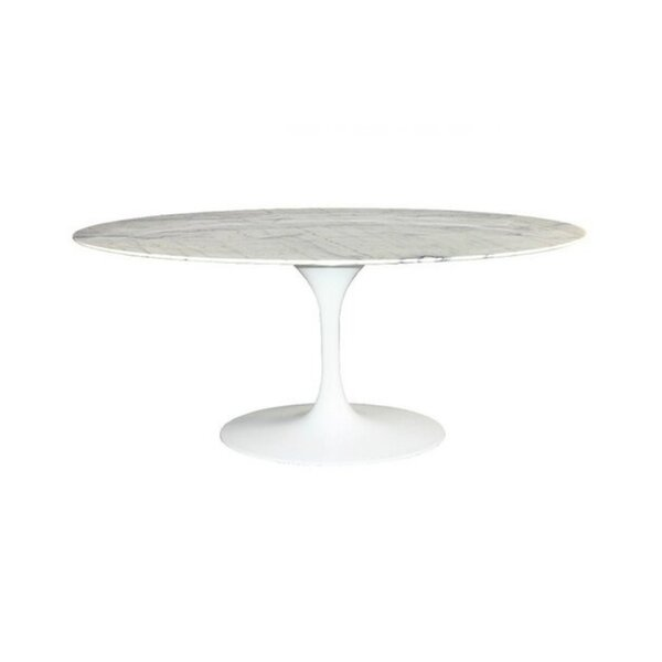Southport Dining Table by Orren Ellis Orren Ellis