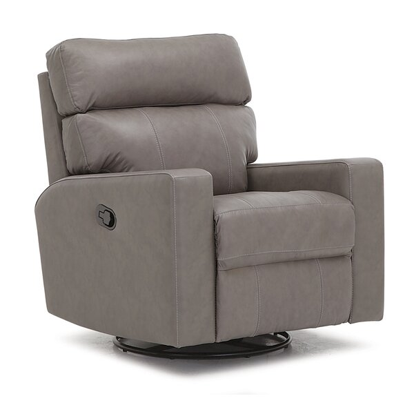 Oakwood Recliner by Palliser Furniture
