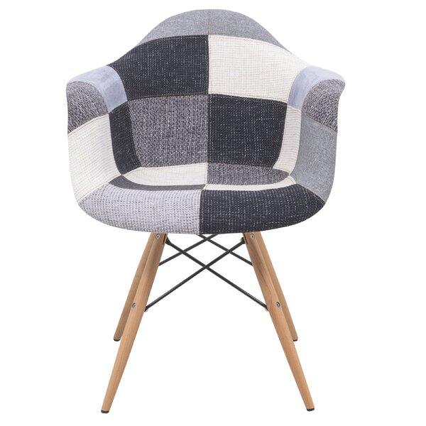 Bullsbrook Armchair by George Oliver
