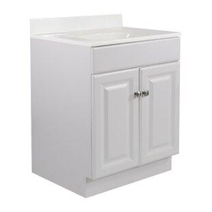 https://secure.img1-ag.wfcdn.com/im/22010890/resize-h310-w310%5Ecompr-r85/7854/78540379/searle-2-door-25-single-bathroom-vanity-set.jpg