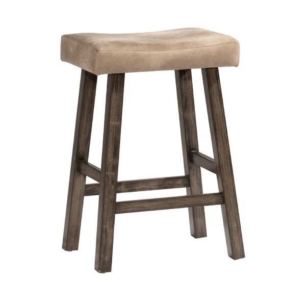 Kapono Bar Stool by Loon Peak