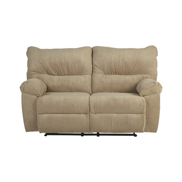 Inniswold Manual Recliner W003181718