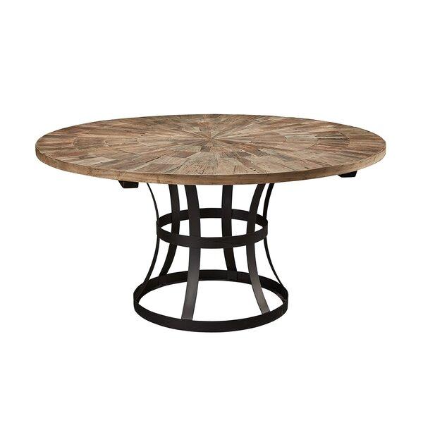 Mcfall Dining Table WLSG1761