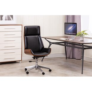Mceachern Swivel Task Chair
