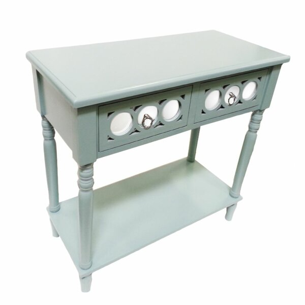 Eastwood TV Stand For TVs Up To 32