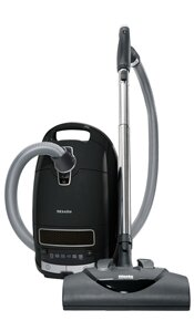 Complete C3 Kona Vacuum Cleaner by Miele