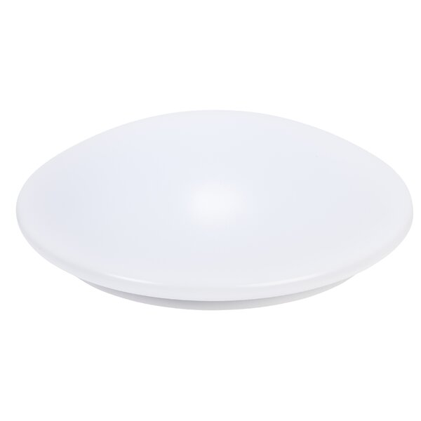 Ohyama Flush Mount by IRIS USA, Inc.