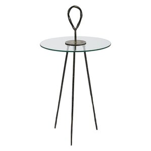 Corsica End Table by Woodl..