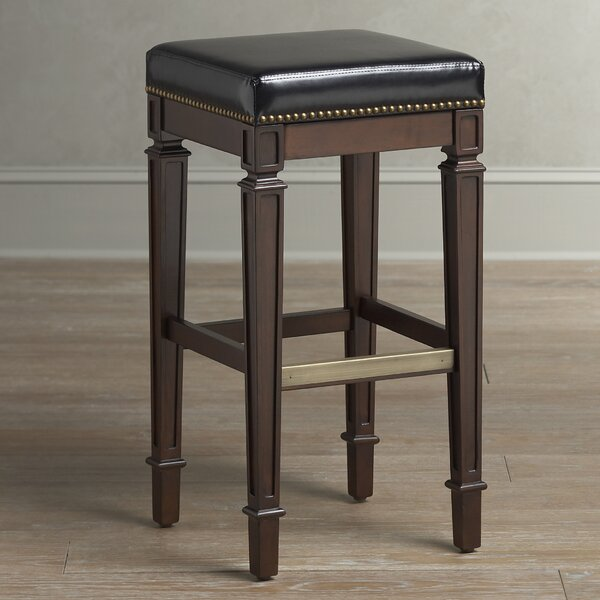 Chandler Stool by Birch Lane™