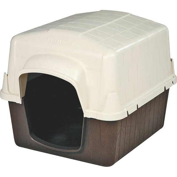 Antoinette Medium Dog House by Tucker Murphy Pet