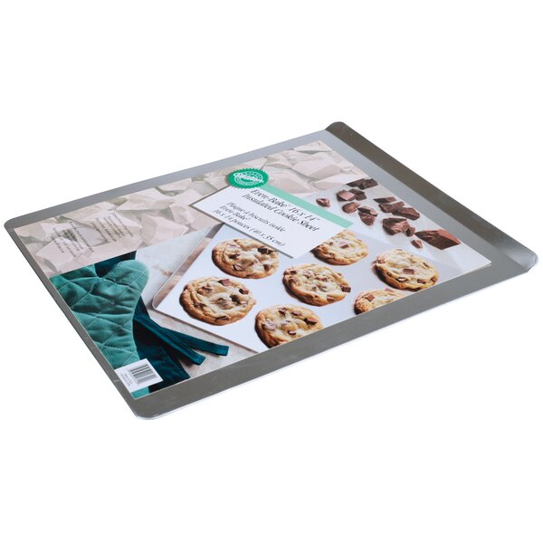 Cookie Sheet by Wilton