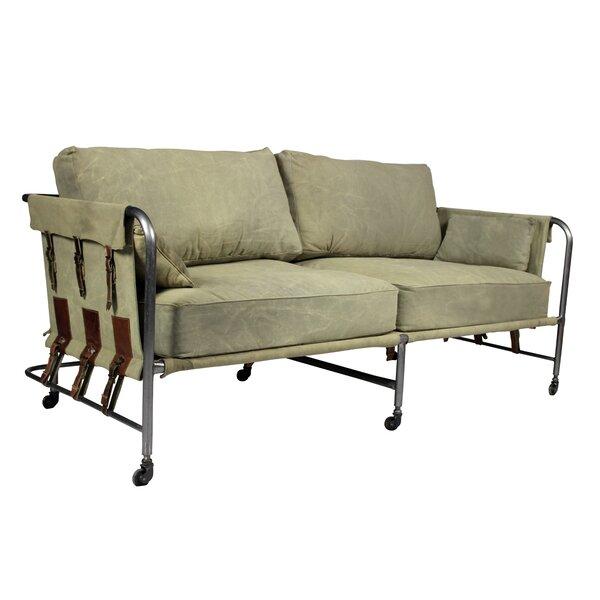 Nagao Sofa by Williston Forge
