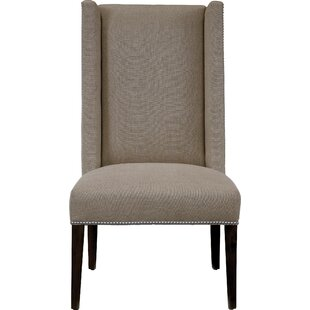 Find the perfect Monterey Upholstered Dining Chair Price & Reviews