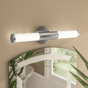 Best Torri 2-Light Armed Sconce By Orren Ellis