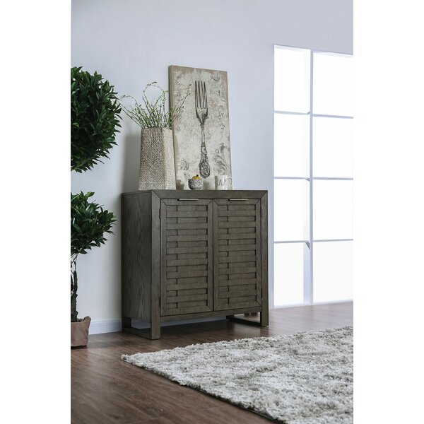 Brode Server by Foundry Select