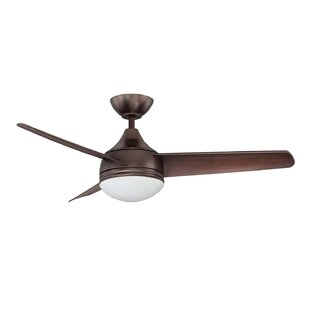 Modern sloped ceiling adaptable ceiling fans save aloadofball Choice Image
