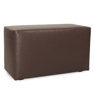 Delightful Bench Slipcover | Wayfair