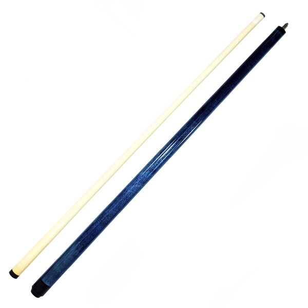 Premier Pool Cue by Imperial International